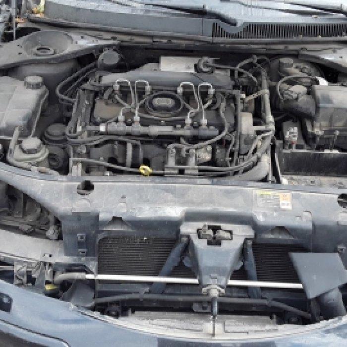 Dezmembrez Ford Mondeo III, an 2005, motorizare 2.0 TDCI