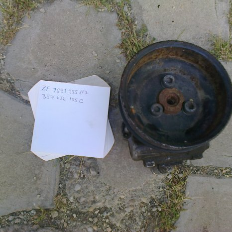 pompa servodirectie vw golf 3-4/polo6N1/corrado/seat cod 35742215