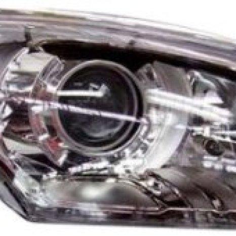 Vand far xenon dreapta original Renault Megane 3 (2009-2013)