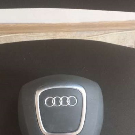 VAND AIRBAG AUDI A5