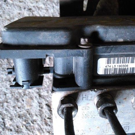 Pompa ABS Opel Meriva