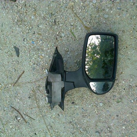 oglinda stg/dr electrica  si incalzita Ford Tranzit an 2000-2006