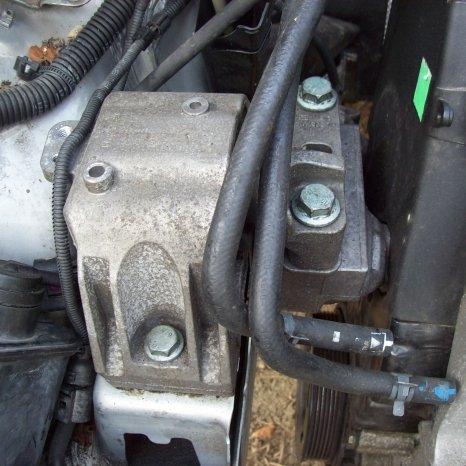 suport motor si cutie vw, seat, skoda, audi