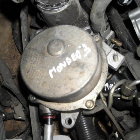 Vand pompa vacuum ford mondeo