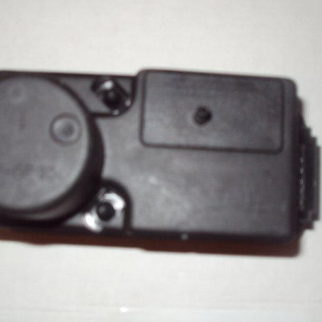 pompa vacum inchidere gama vw seat an 1995-2001
