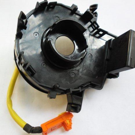 Spirala Airbag volan Toyota Hilux