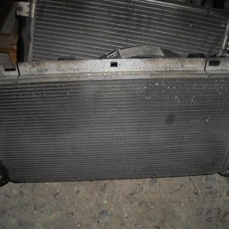 Vand radiator clima plus radiator racire motor ford focus