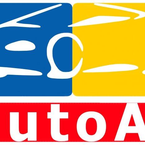Capace roti pentru Opel Astra, Corsa, Meriva, Tigra, Vectra