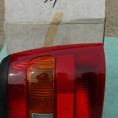 Lampa stop Opel Vectra A