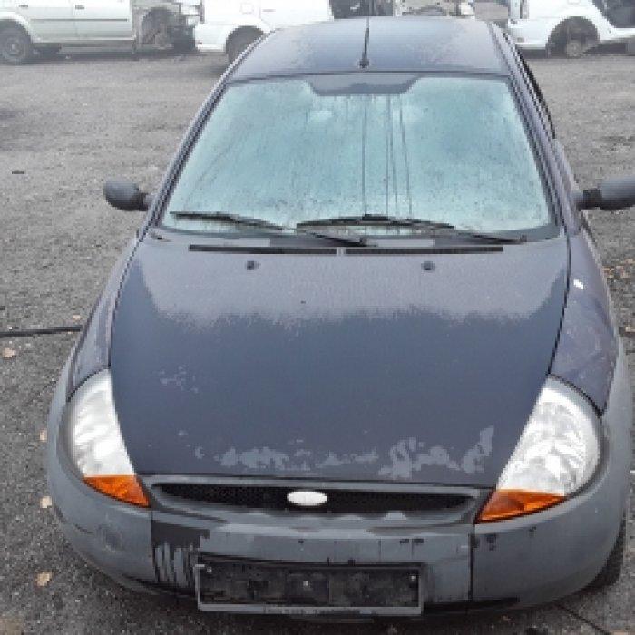 Dezmembrez Ford  Ka ,an 2004, motorizare 1.3