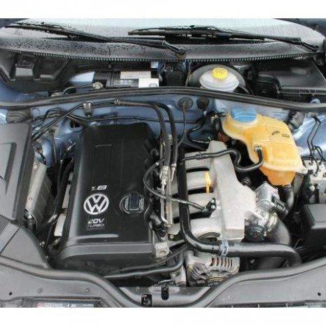 vand praguri vw passat motor 1.8 turbo an 1999