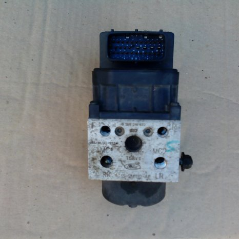 Pompa ABS Ford Transit an 2000-2006