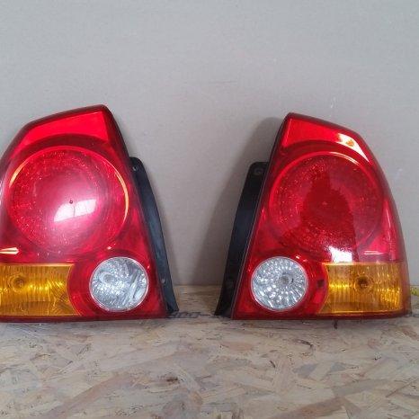 Stop dreapta Hyundai Accent, an 2005