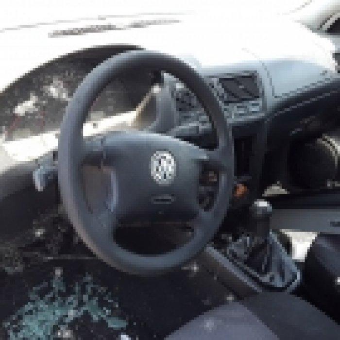 Dezmembrez Volkswagen Golf IV Variant