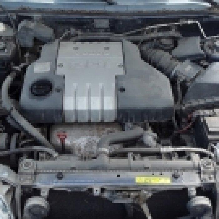 Dezmembrez  Volvo  S40 I, an 2000,motorizare 1.8 i