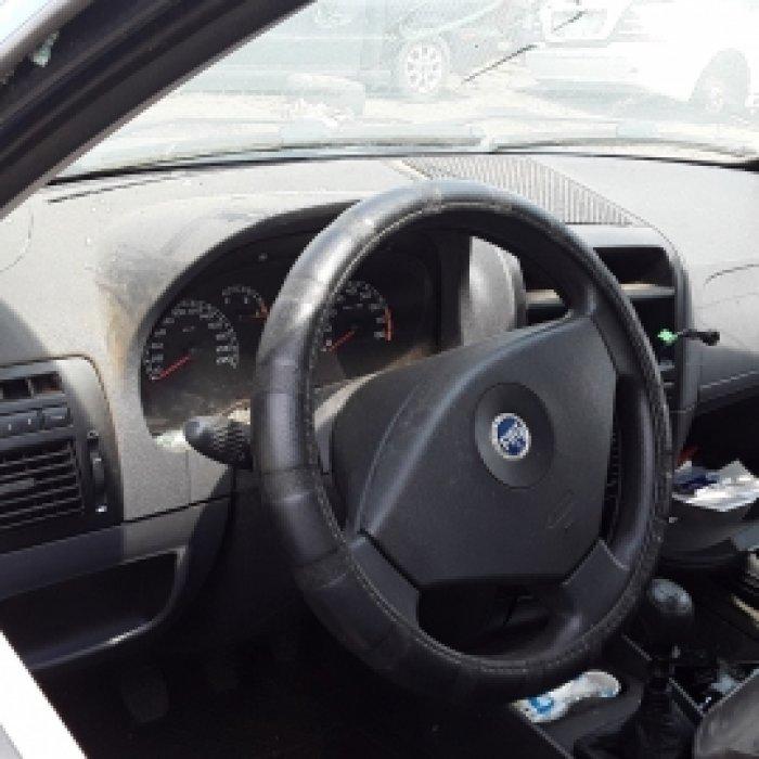 Dezmembrez Fiat Siena, an 2006, motorizare 1.4