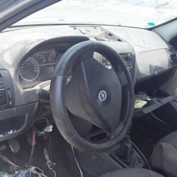 Dezmembrez Fiat Siena, an 2006,motorizare 1.4