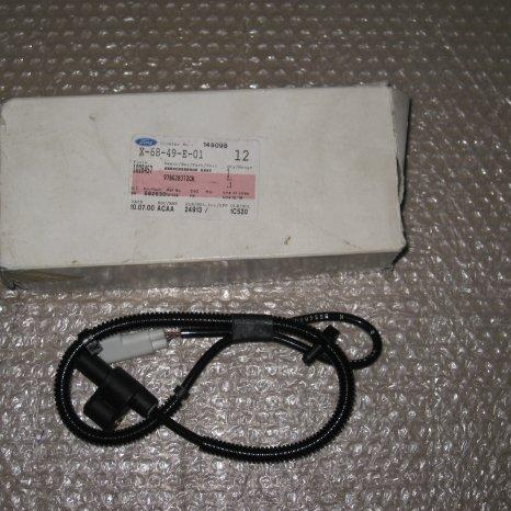 Senzor viteza Ford 1028457