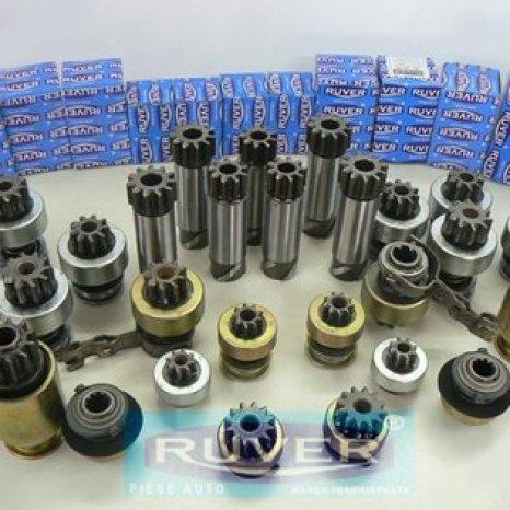 Bendix electromotor Citroen : 2CV,AMI8Super,Axel 11,12,GS,GSA,LN,