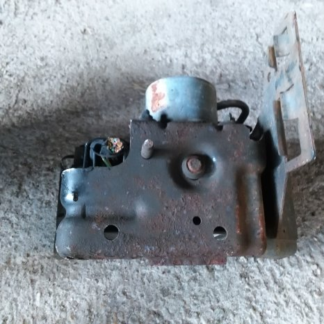 Pompa ABS Citroen C4
