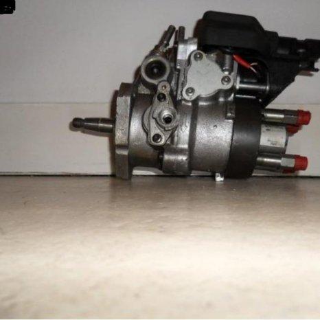 Reparatii pompe in jectie Renault Kangoo 1,9D