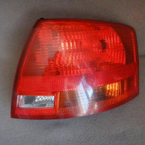 Lampa stop spate dreapta Audi A4 B7 2004-2008