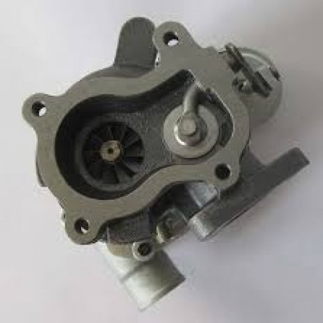 Turbocompresor  K - 5435-970-0006- Opel Corsa