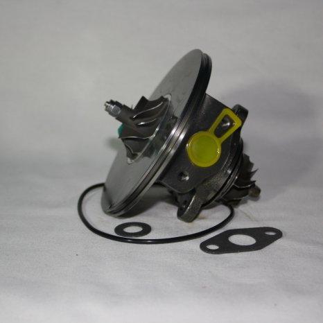 Kit turbo turbina turbosuflanta Renault Megane 1.5 dci