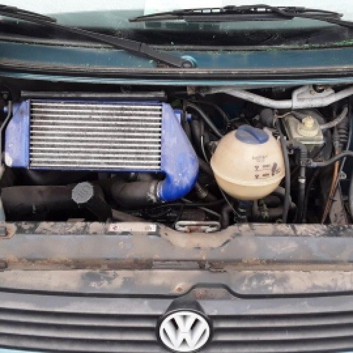 Dezmembrez Volkswagen Transporter IV  , an 1995