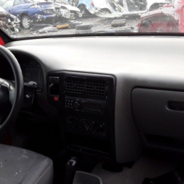 Dezmembrez Seat Arosa  , an 1999, motorizare 1.0