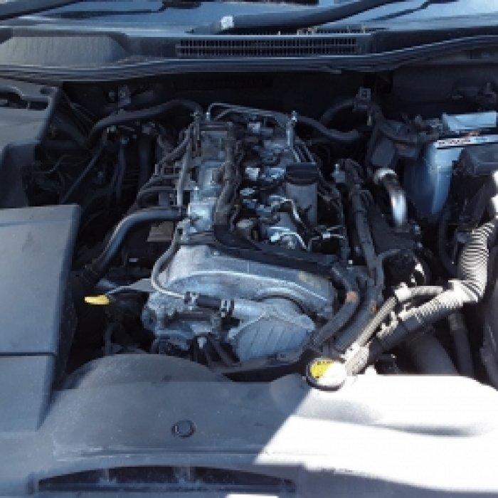 Dezmembrez Lexus IS II , an 2006, motorizare 220D