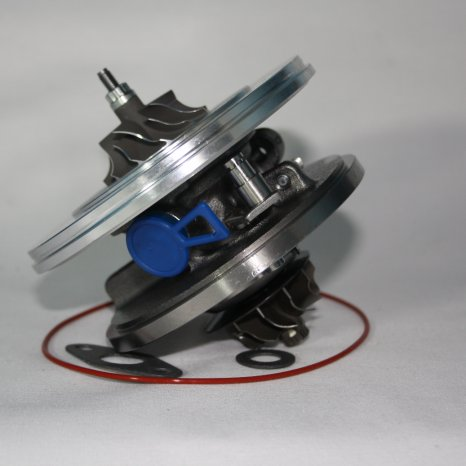 Kit reparatie turbo turbina Citroen C5 1.6 80 kw 109 cp 2004-2013