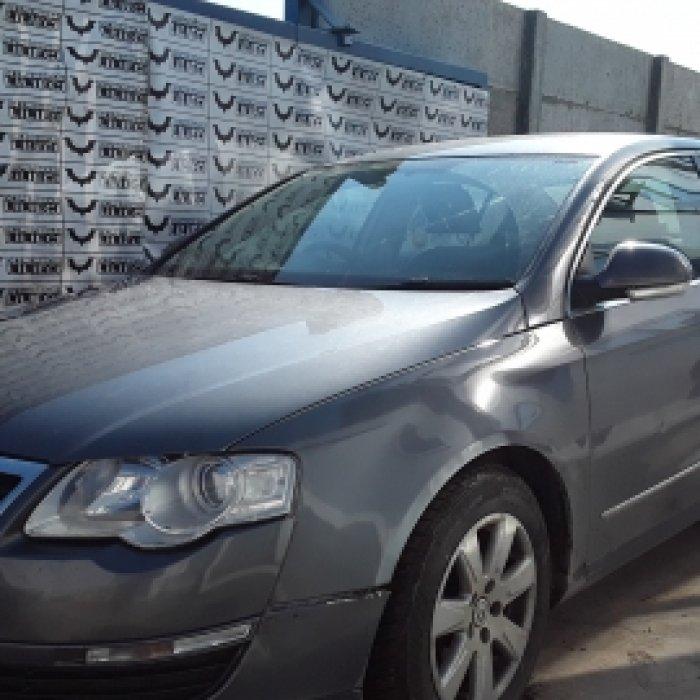 Dezmembrez Volkswagen Passat , an 2006, motorizare 1.9 TDI