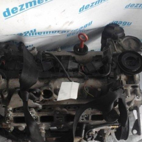 Vindem Motor complet Volkswagen,  Golf V (2003-)