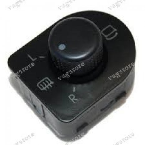 Buton reglare Vw Golf