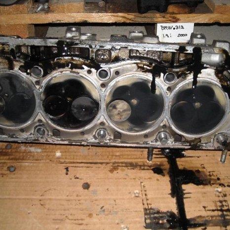 Vand ax cu came Renault laguna 2