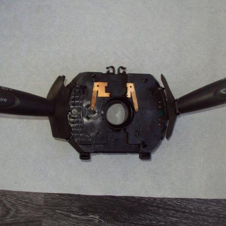 electromotor fiat ounto an 2001 motor 1242 cm3