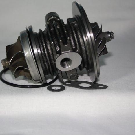 Kit reparatie turbo turbina Mercedes Sprinter 212D/312D/412D 110