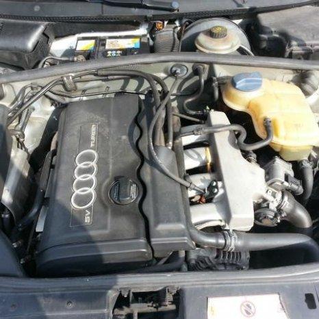 vand motor 1.8 turbo audi a4 an 1998