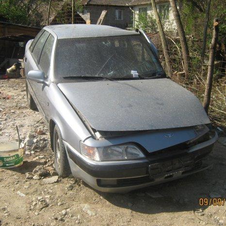 Vand daewoo espero anul 1996 pentru dezmembrari