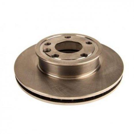 Disc frana Opel Astra
