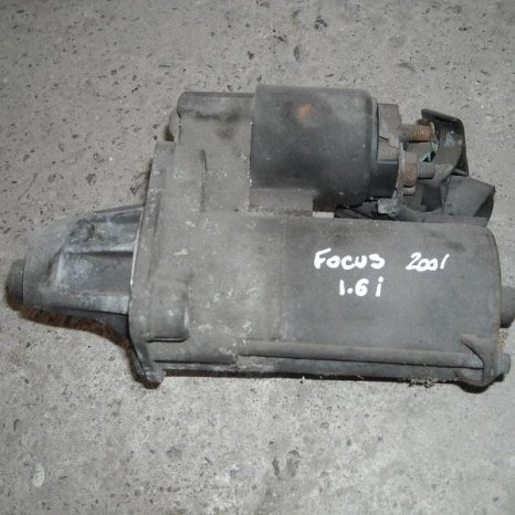 Vand electromotor ford focus