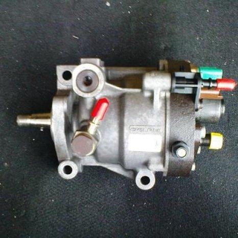pompe de injectie Renault Megane 1.5DCI