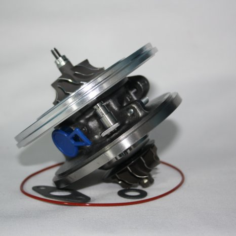 Kit reparatie turbo turbina Volvo S40 1.6 80 kw 109 cp 2005-2007