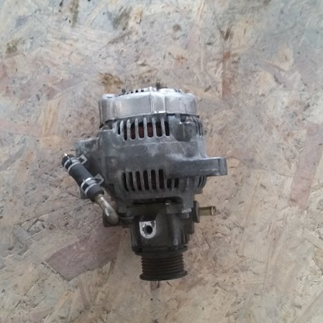 Alternator Rover 25, 2000 diesel, an 2000-2003
