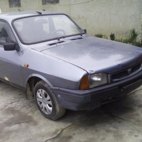 Dezmembrez Dacia 1310L, an 1995