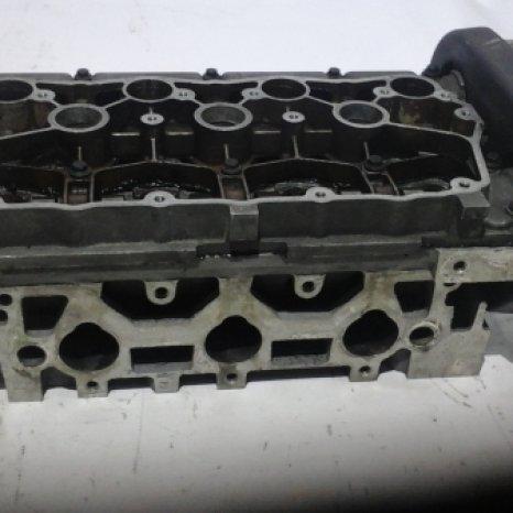 Vindem Chiulasa Land Rover Freelander I (1998-)