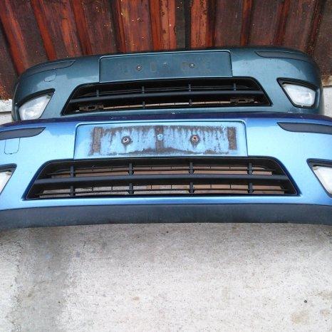 Bara fata Ford Focus