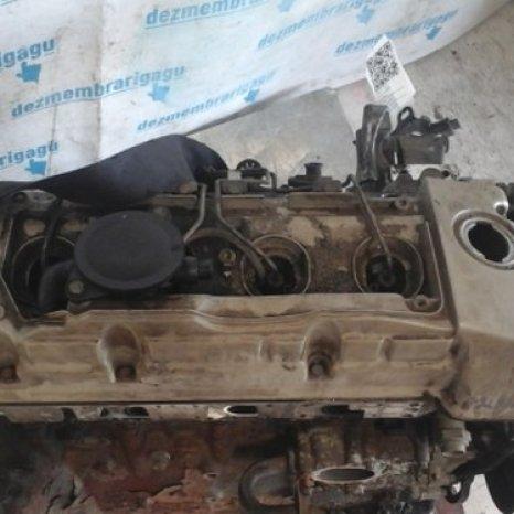 Vindem Motor complet Mercedes,  E-class / 210 (1995-2003)