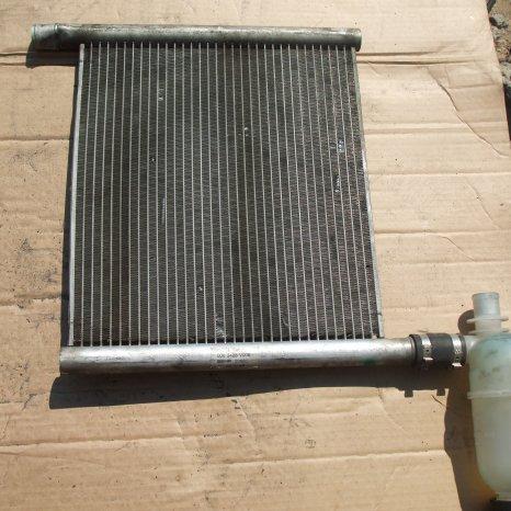 Radiator apa Smart Fortwo 0.6 benzina